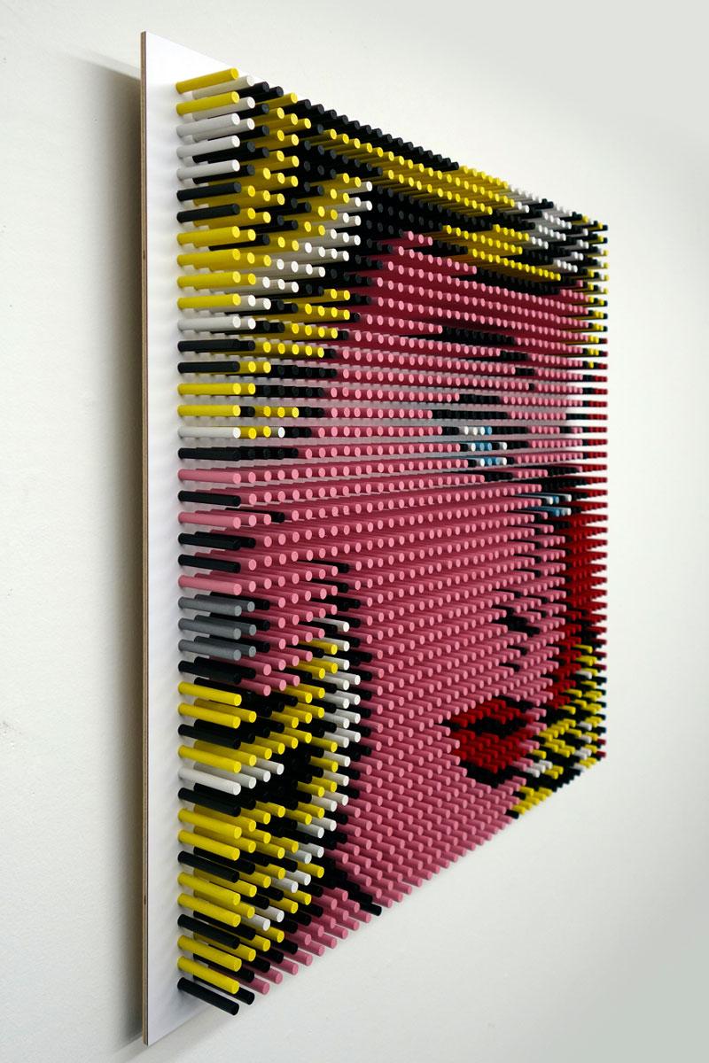 Unveiled-by-Matt-Bilfield-wall-sculpture-side-picture