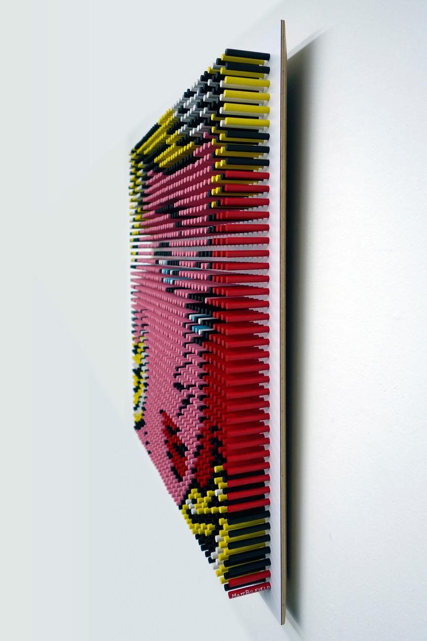 Unveiled-by-Matt-Bilfield-wall-sculpture-side-2