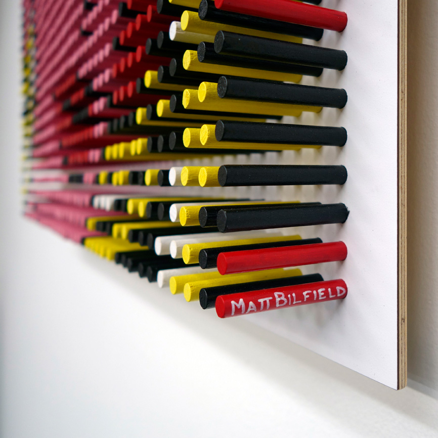 Unveiled-by-Matt-Bilfield-wall-sculpture-close-up