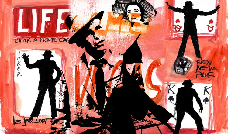Thats-Life-by-Martina-Rall-in-Limited-Edition-Fine-Art-print